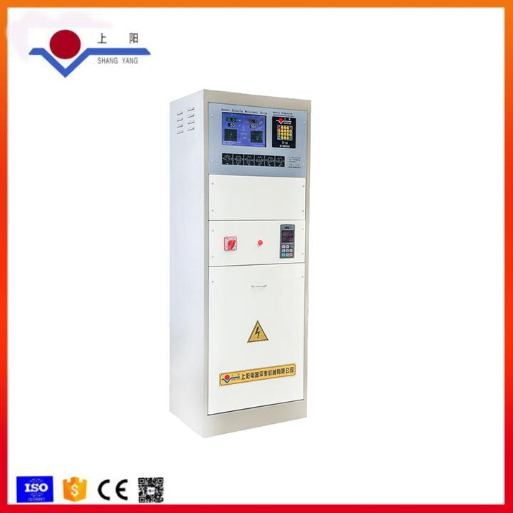TY-5微型液晶电测箱